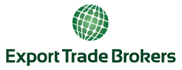 Export Trade Brokers